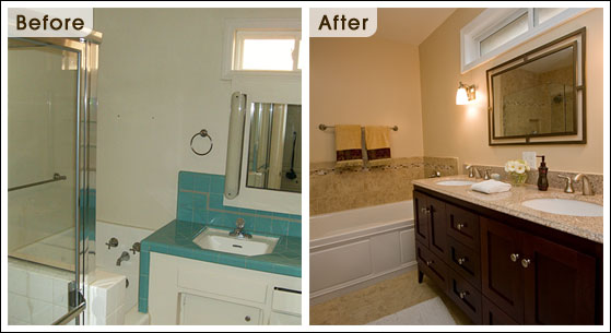 Common bathroom remodeling tools you may need roomthinkblog for Tools needed for bathroom remodel